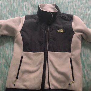 North Face Denali 2 Jacket